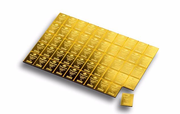 sharps_pixley_gold_bar_combibar_gold.jpg