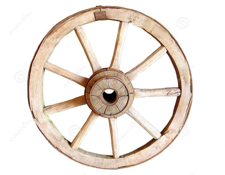 vieille-roue-de-chariot-antique-2465566 (1)